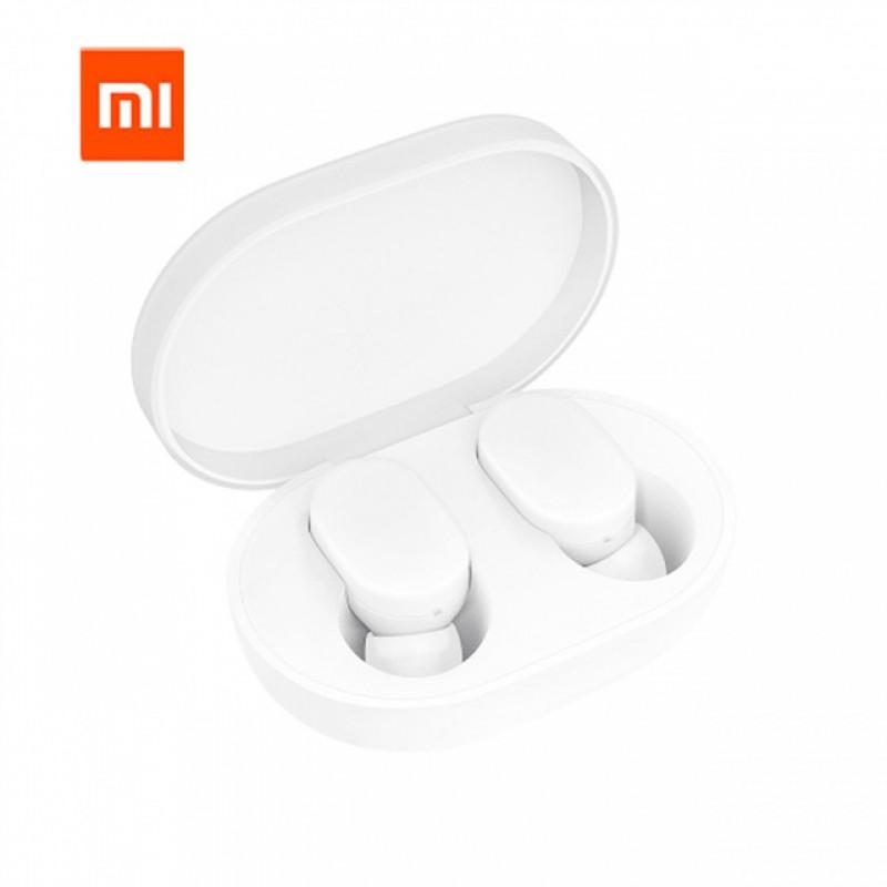 Xiaomi Mi Airdots Bluetooth Слушалки