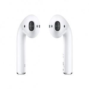 Apple AirPods Bluetooth Слушалки