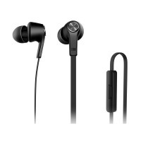Слушалки Xiaomi Mi In-Ear Headphones Basic