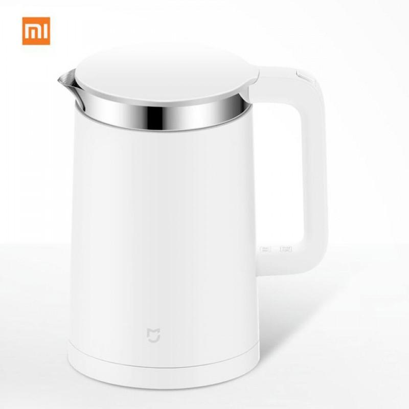 Xiaomi Ел. Кана Mi Smart Kettle 1.5L