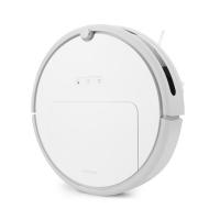 Xiaomi Прахосмукачка робот Xiaowa Robot Vacuum Cleaner Lite