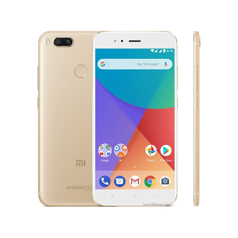 Xiaomi Mi A1 (32GB)