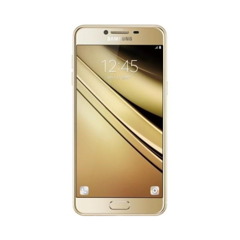 Samsung Galaxy C5 32GB (2016)