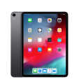 "Apple iPad Pro 11"" 512GB Wi-Fi+Cellular 2018"